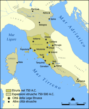 300px-etruscan_civilization_italian_map.png