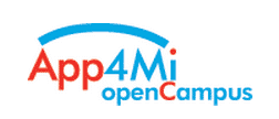 App4Mi: il Contest Meneghino Anti Digital Divide