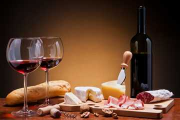 rome-gourmet-food-and-wine-tasting-in-rome-126038