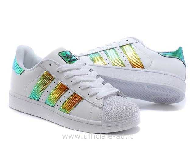 41a6902ce6 Acquista 2 OFF QUALSIASI superstar adidas colorate CASE E OTTIENI IL ...