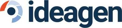 Leading Global Software Firm, Ideagen, Delivers Ninth Consecutive Year of Growth