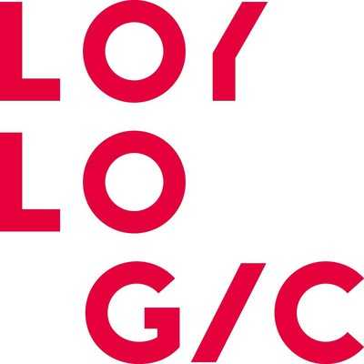 Loylogic Launches Their New Buy, Gift and Transfer Technology Platform with Aggressive Price Positioning